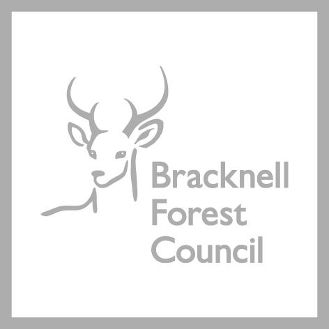 Bracknell.jpg