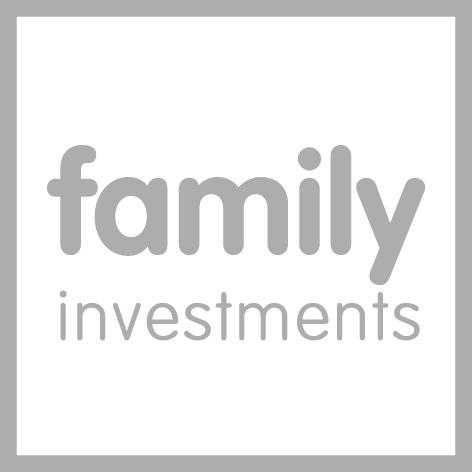 Family_Investments.jpg