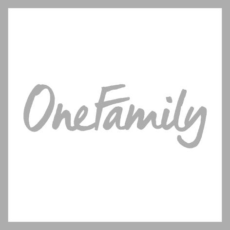 One_Family.jpg