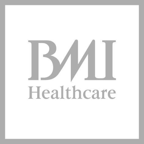 BMI.jpg