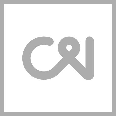 C&I.jpg
