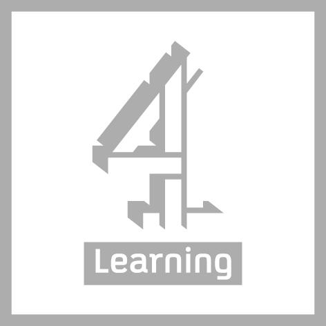 Channel_4.jpg