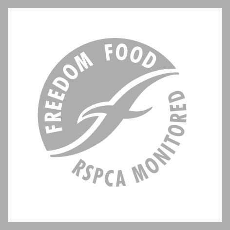 Freedom_Food.jpg