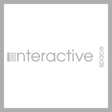 Interactive_Space.jpg