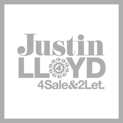 Justin_Lloyd.jpg