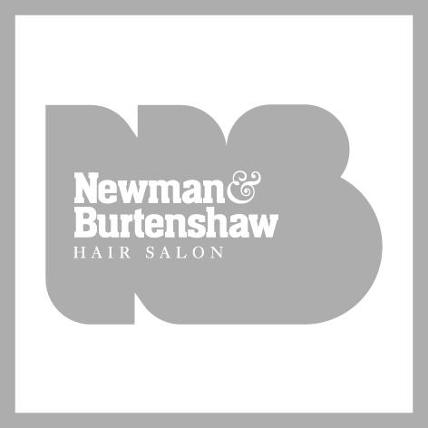 Newman_Bert.jpg