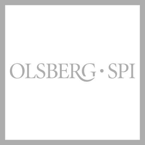 Olsberg.jpg