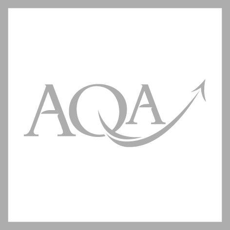 AQA.jpg