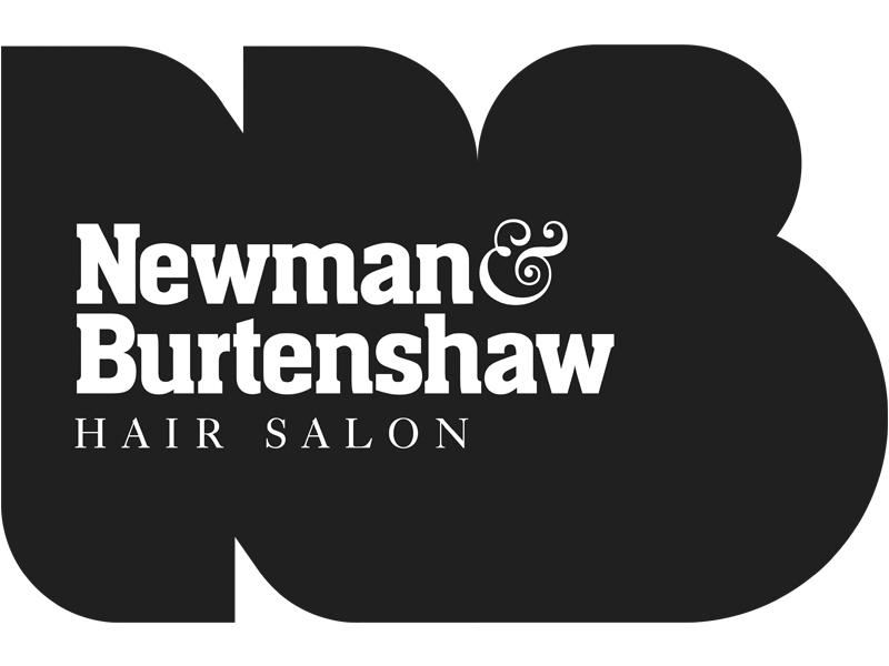 Newman & Burtenshaw, Lewes.