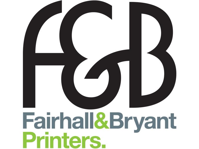 Fairhall & Bryant, Lancing.