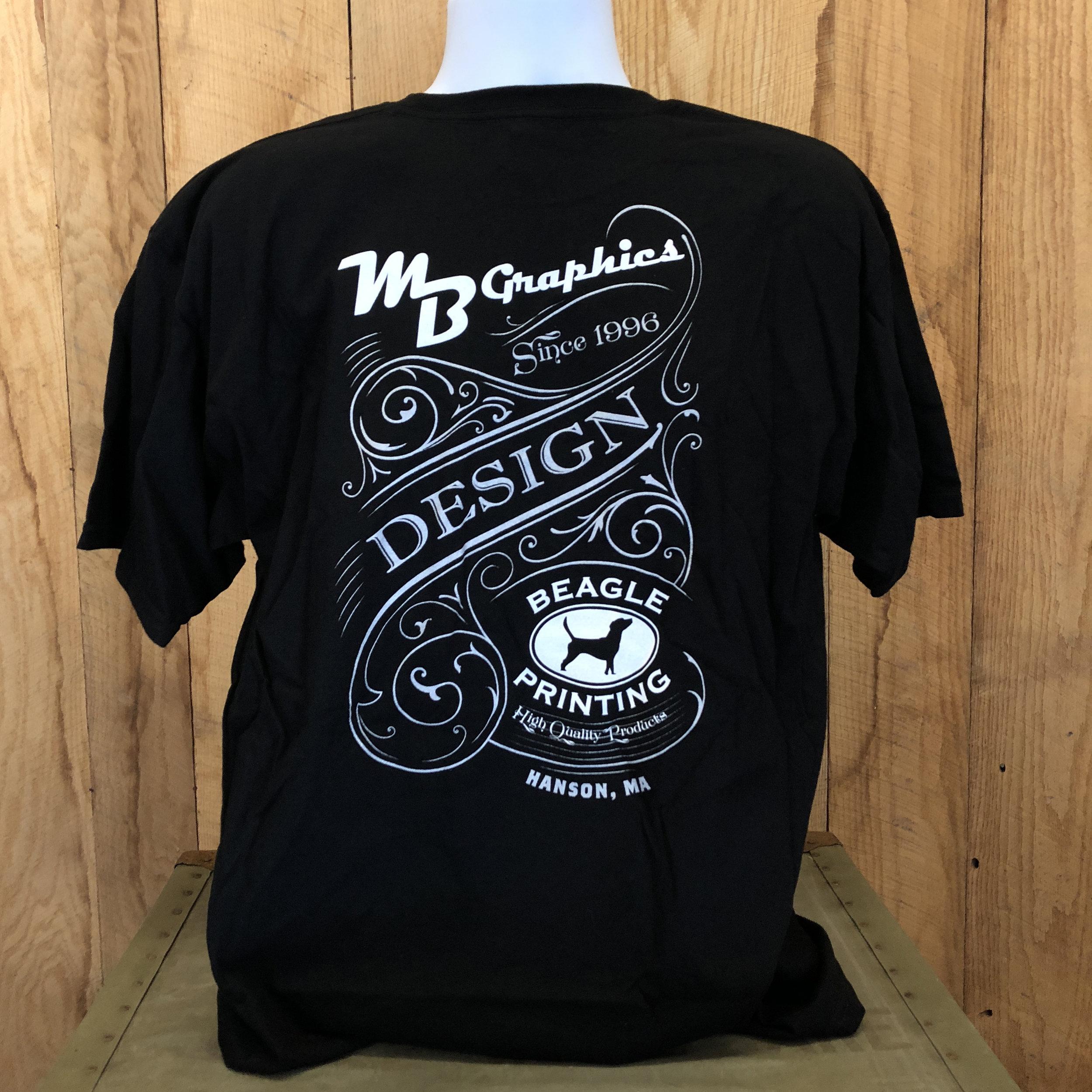 MB_Shirts.jpg