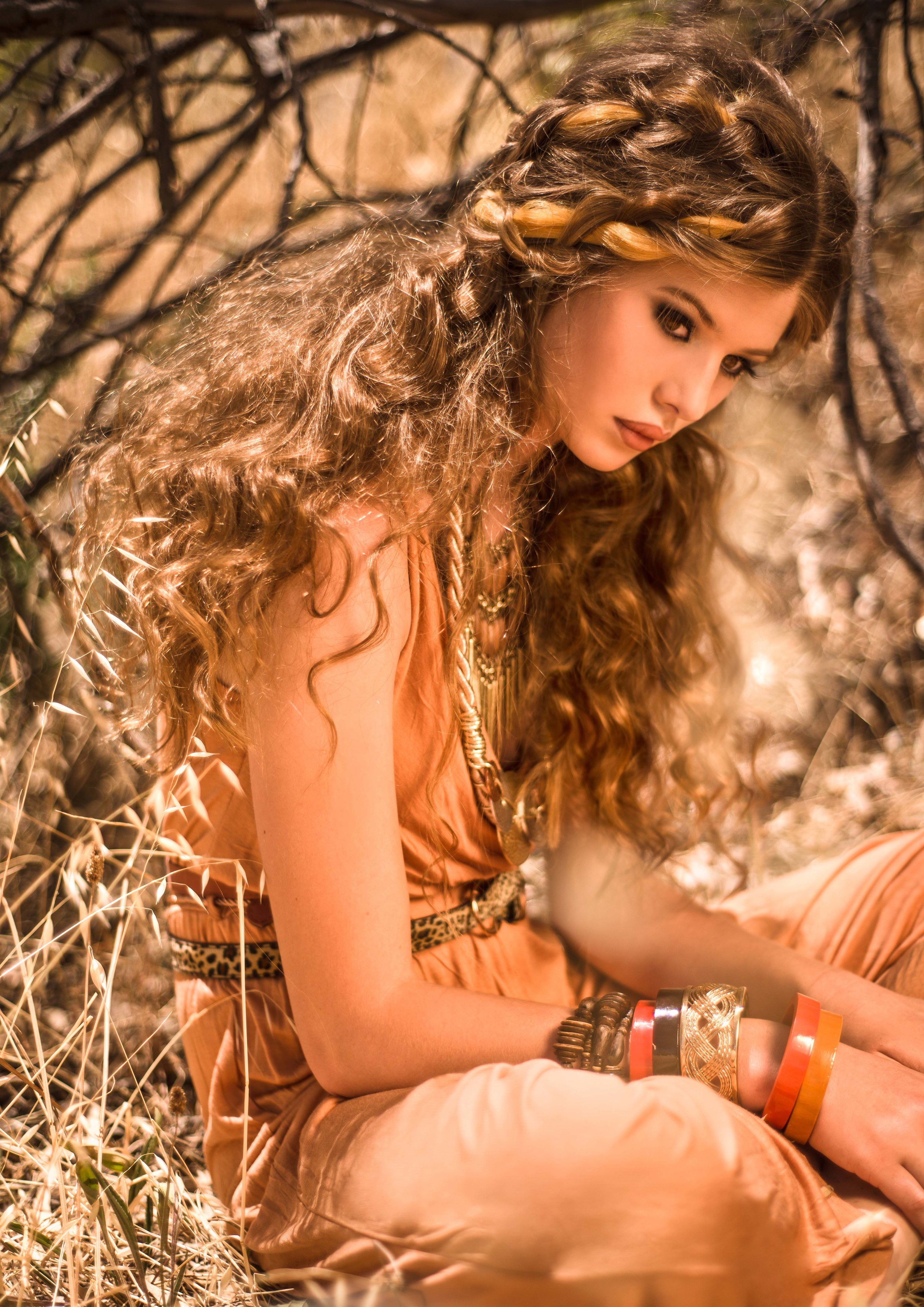 Monique_Dilieto1.jpg