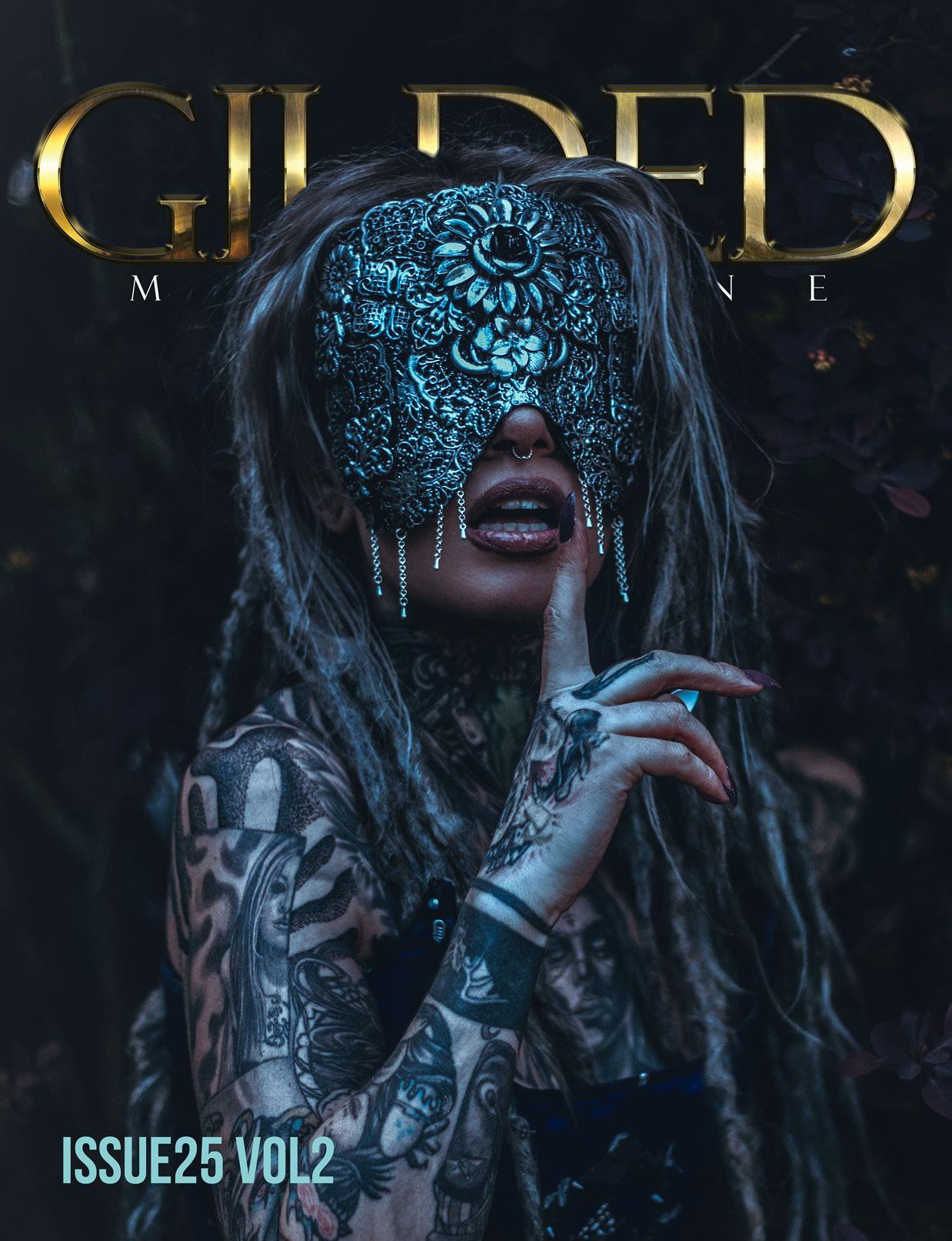Gilded-Issue025Vol2-0.jpg