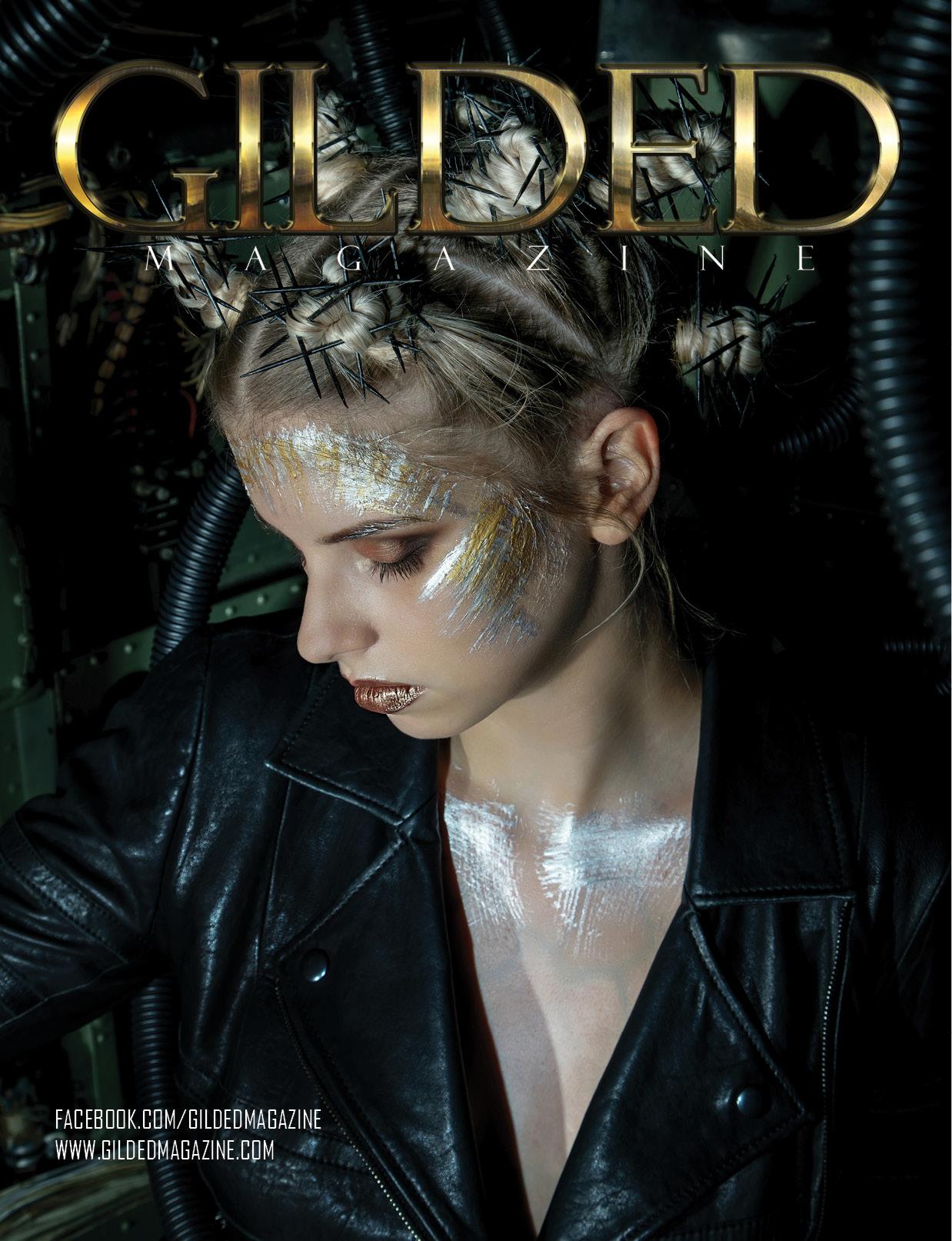 Gilded-Issue025Vol2-033.jpg
