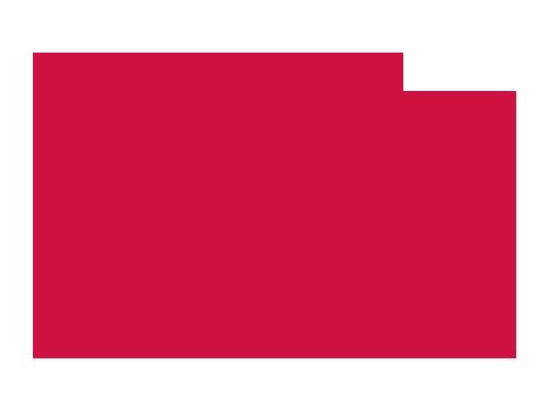 Wella-logo-logotype.png