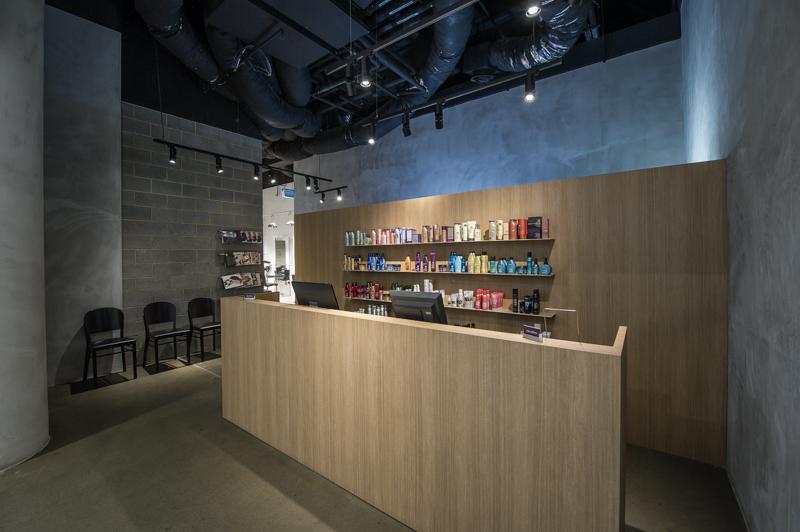 Shop 6, Level 1, Rundle Place, Adelaide SA 5000