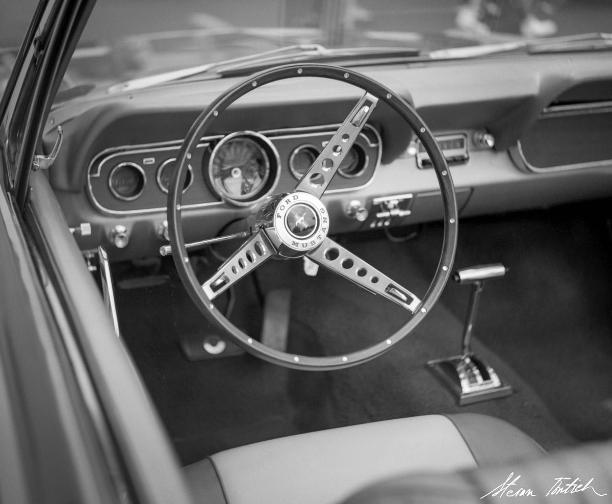 Car-#2.jpg