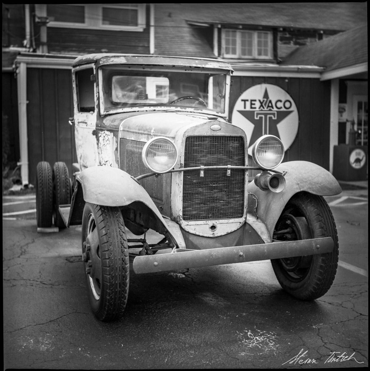Car-#1.jpg
