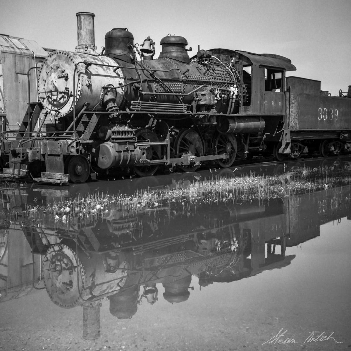 train-#2.jpg