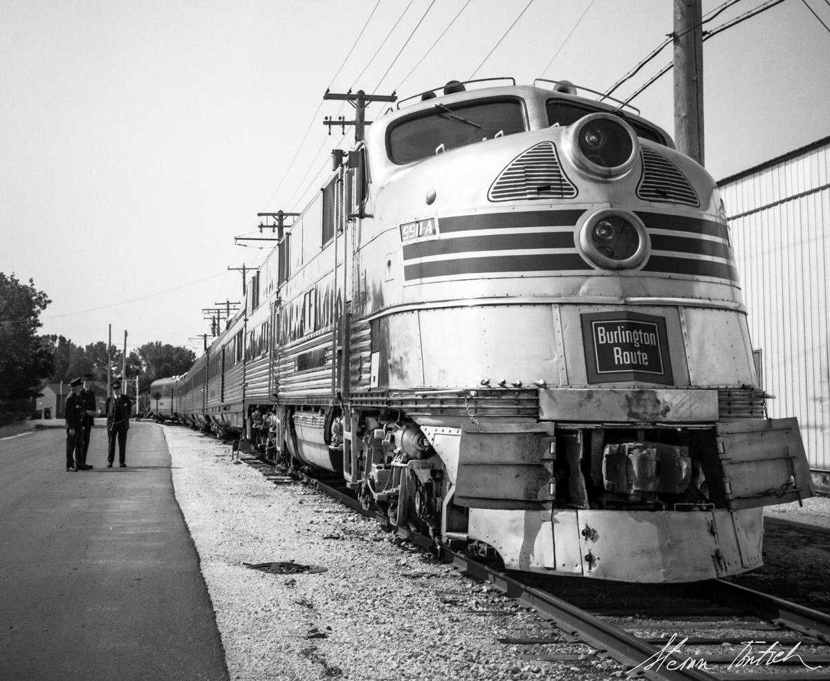 train-#4.jpg