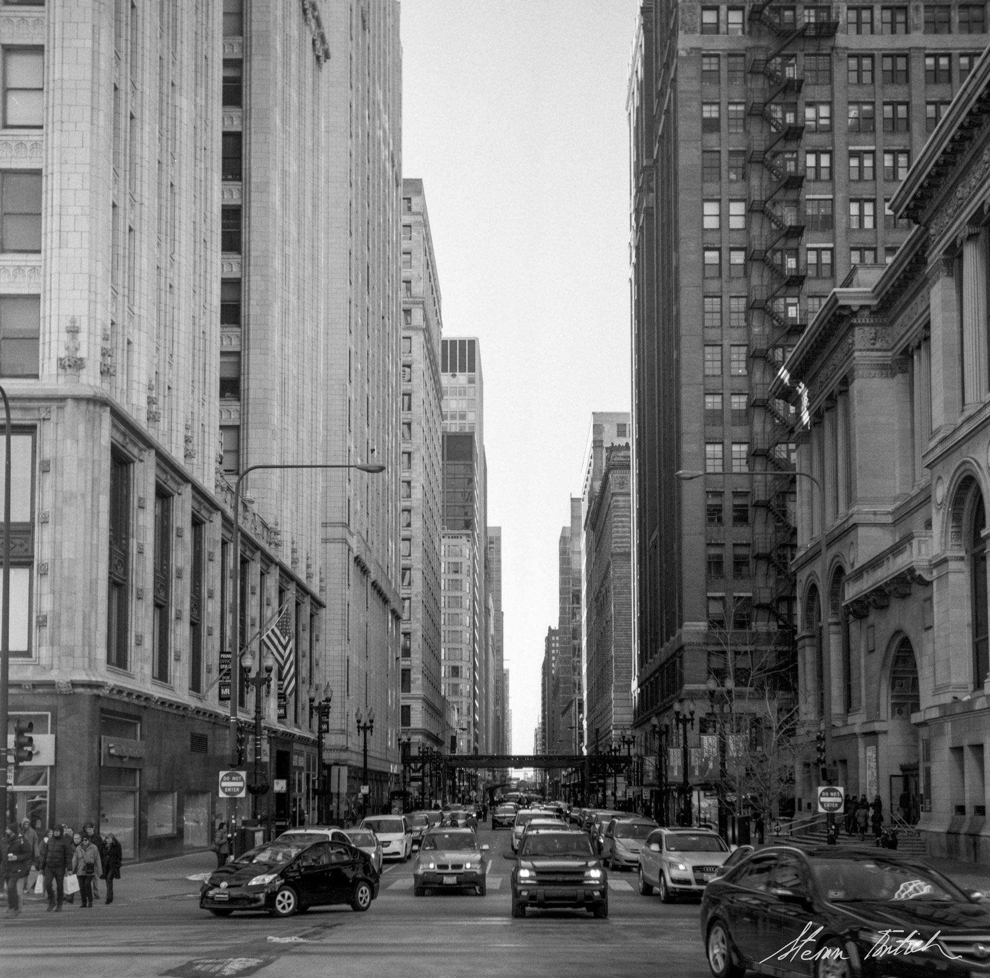 chicagowinter-03.jpg