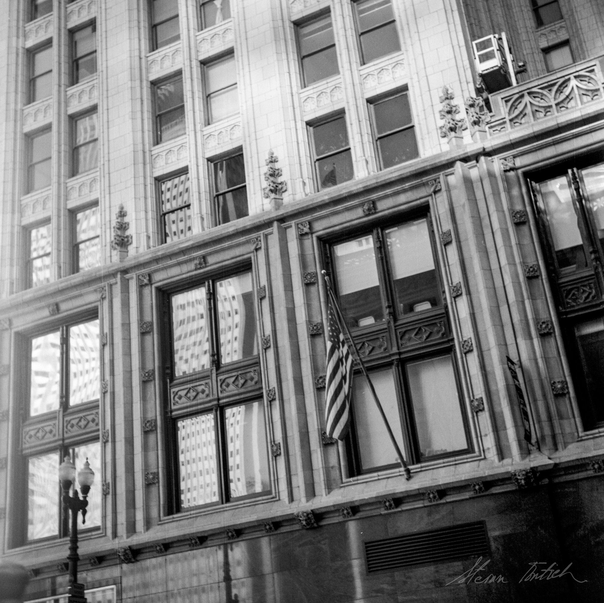 chicagowinter-05.jpg