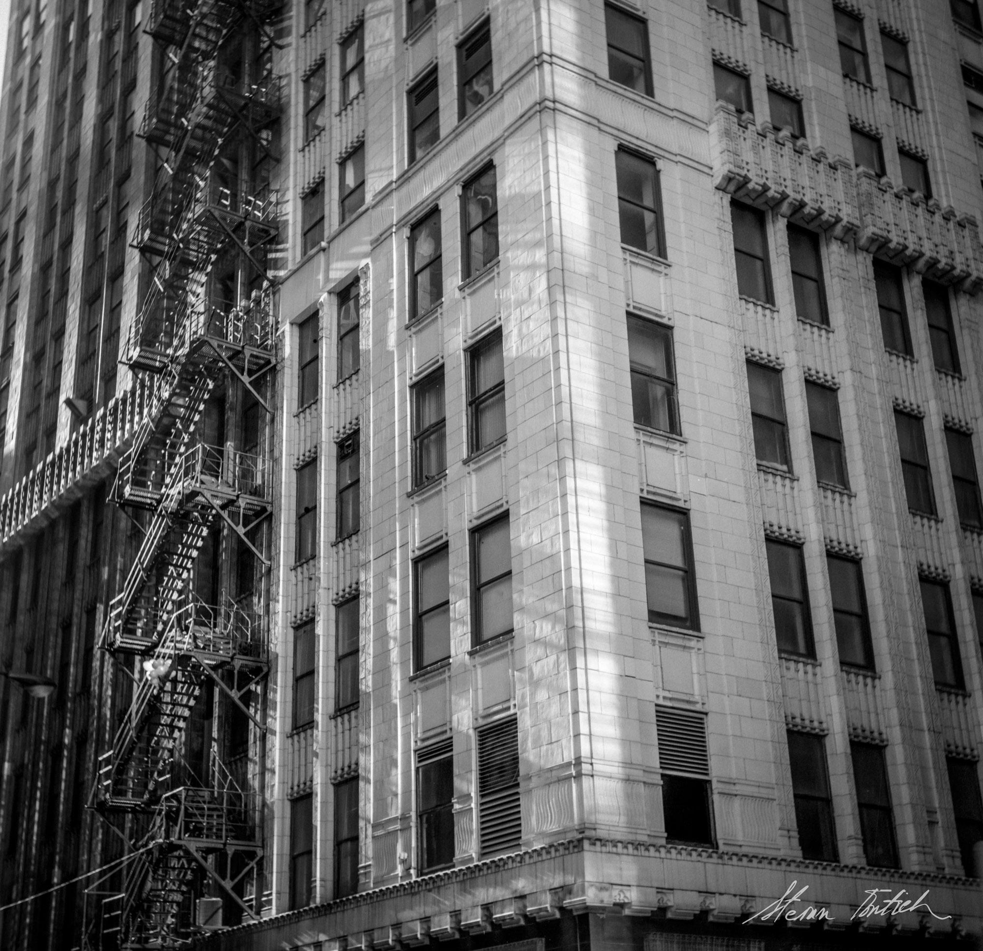 chicagowinter-06.jpg