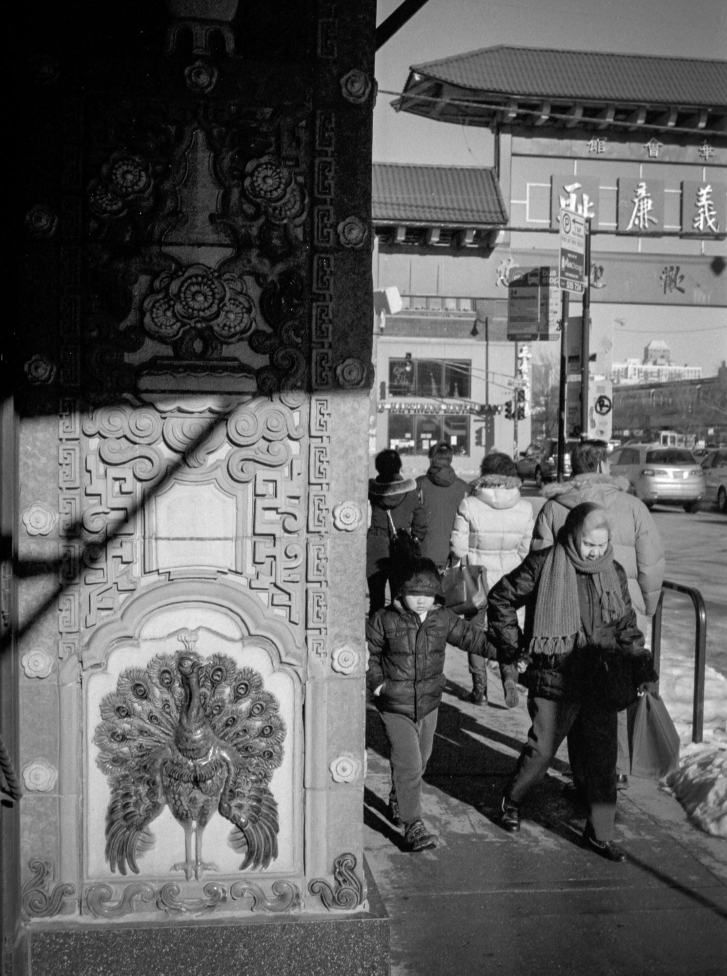 Chinatown (14 of 17).jpg