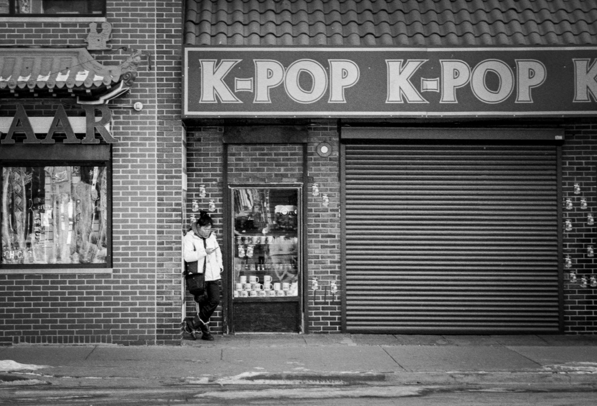 Chinatown (13 of 17).jpg