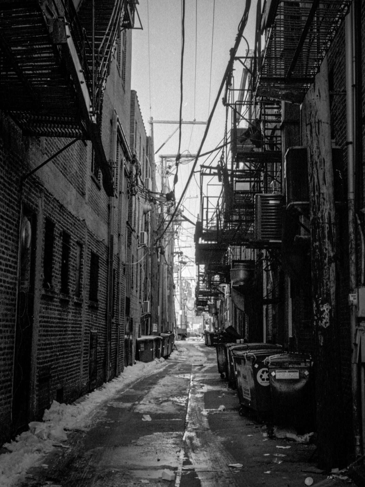 Chinatown (15 of 17).jpg