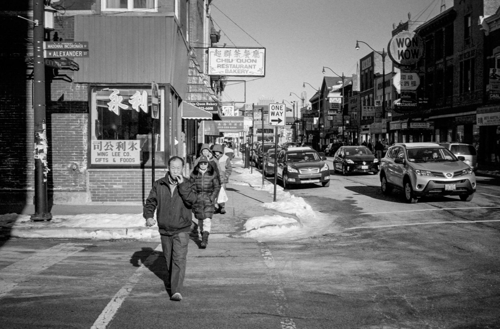 Chinatown (10 of 17).jpg