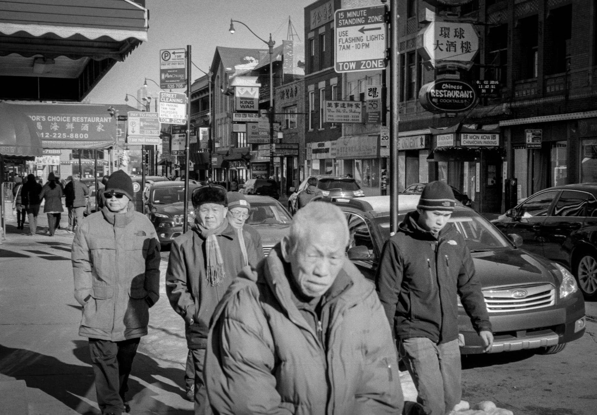 Chinatown (11 of 17).jpg