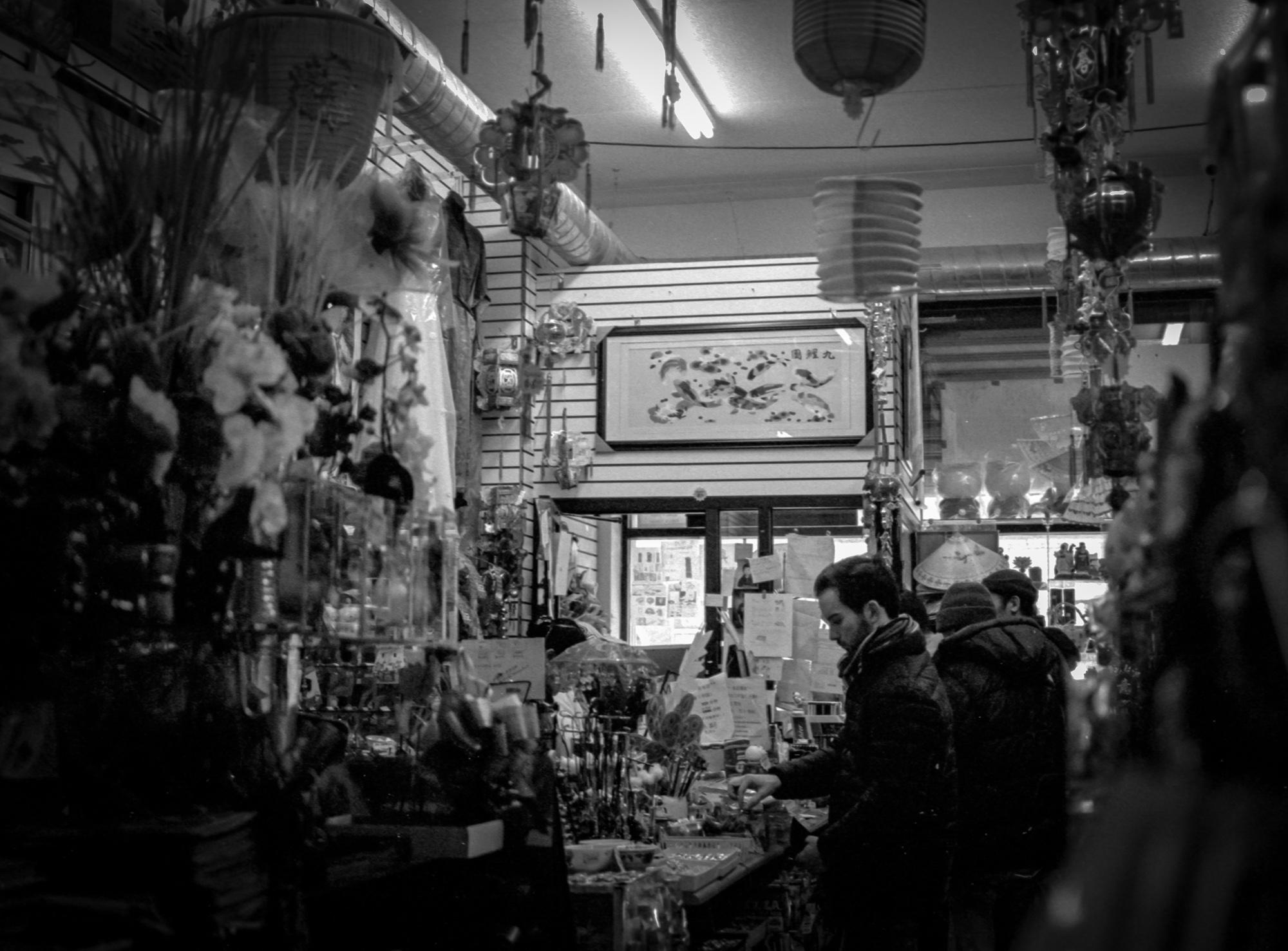 Chinatown (8 of 17).jpg