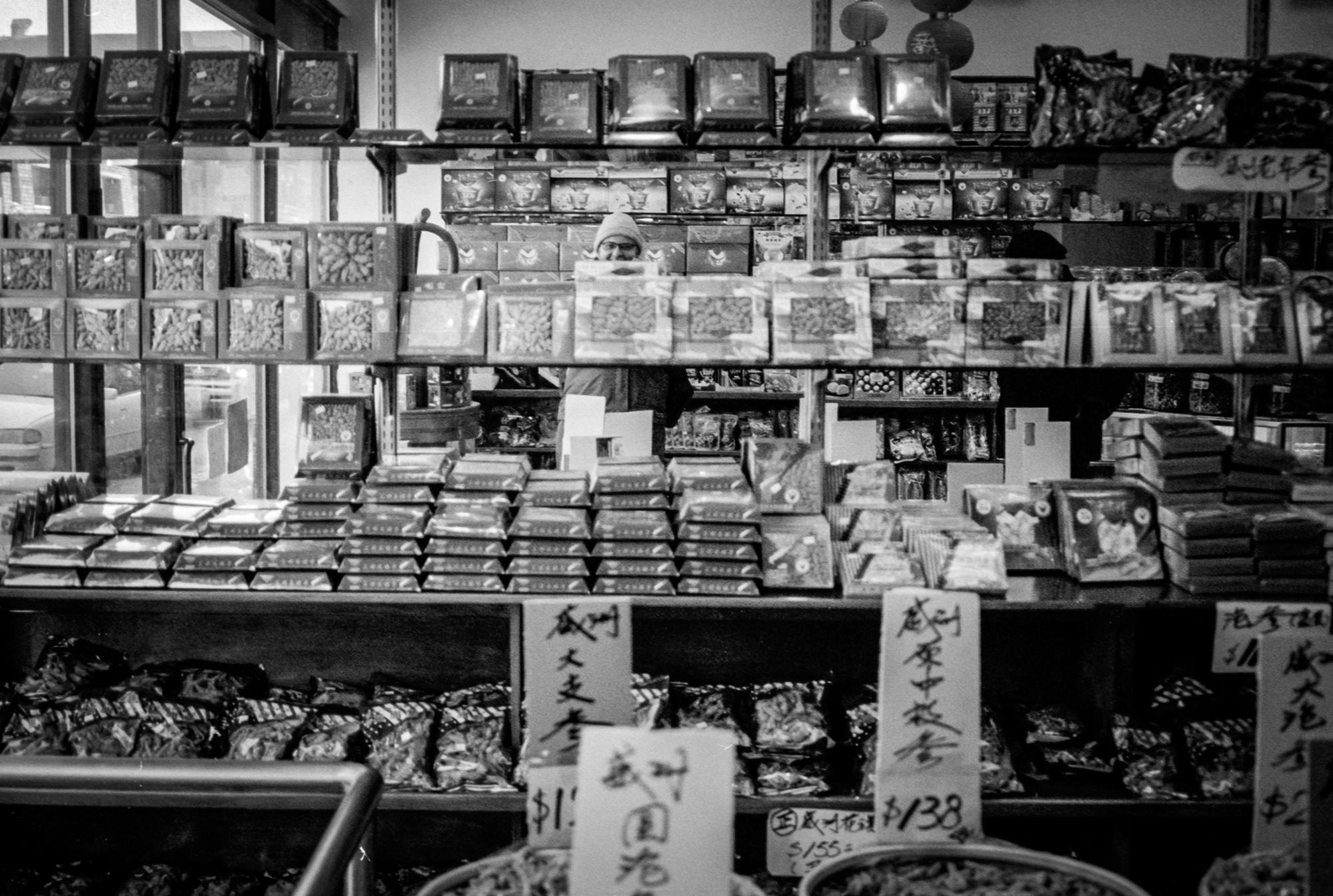 Chinatown (2 of 17).jpg
