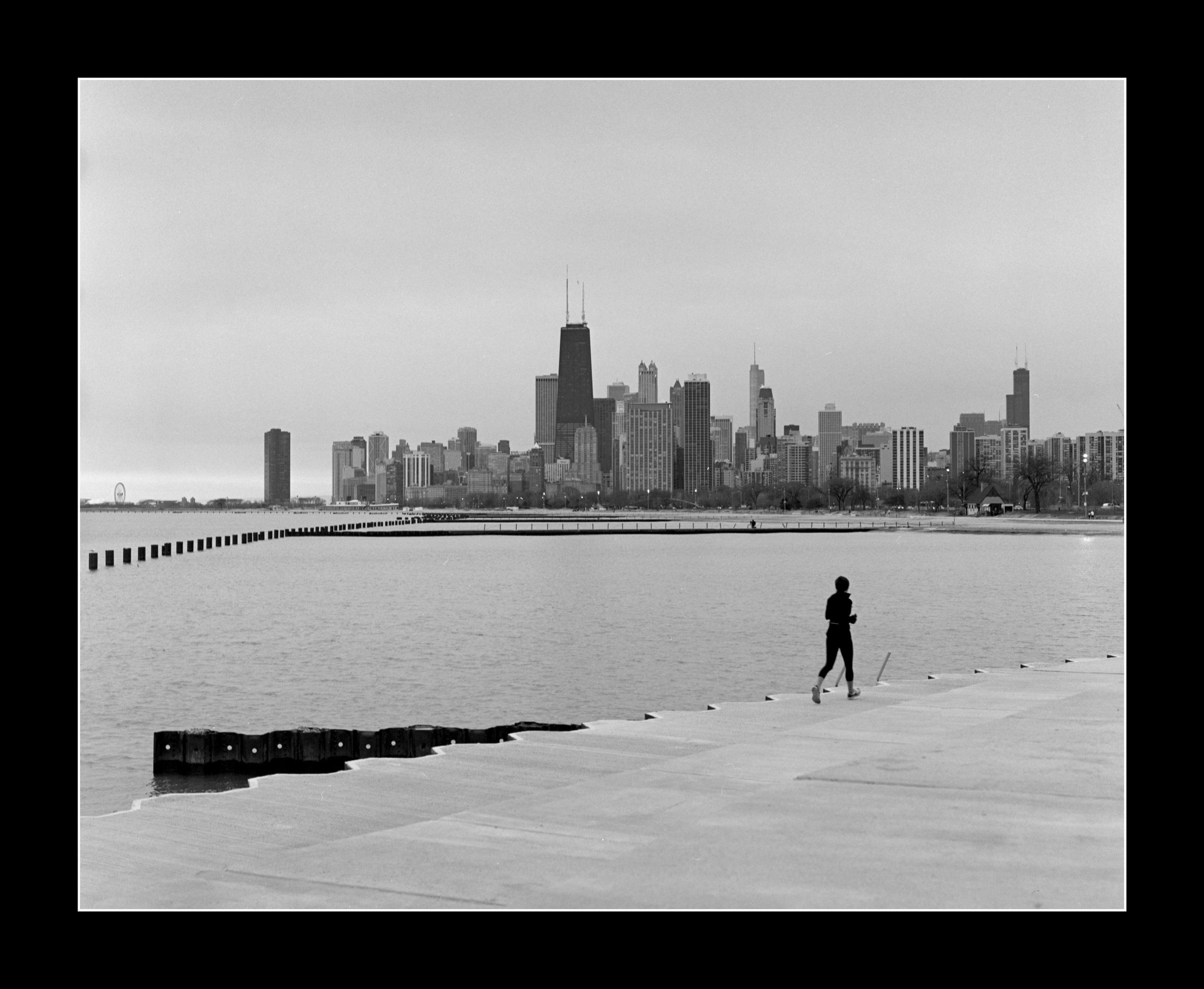 chicago22.jpg