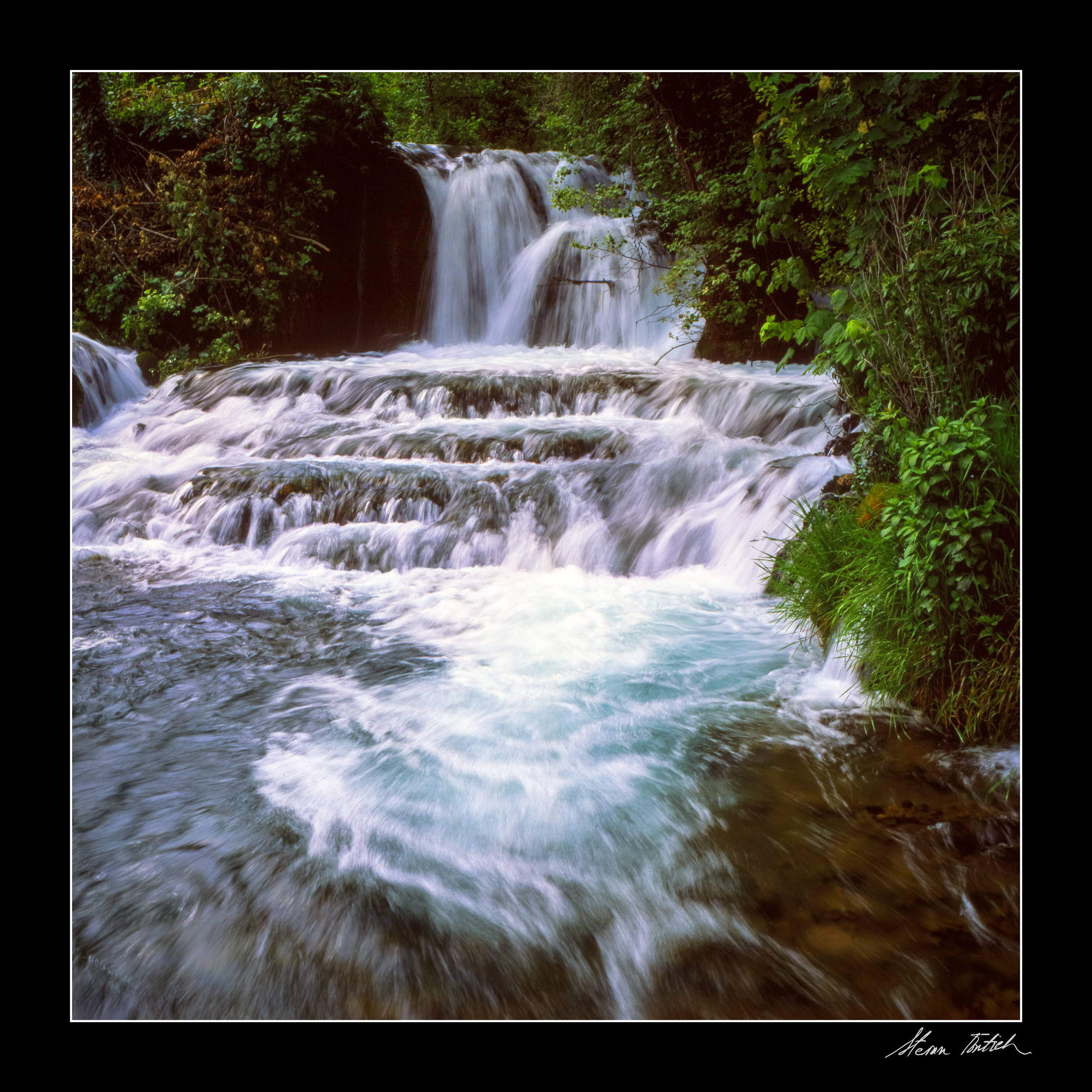 Ireland124.jpg