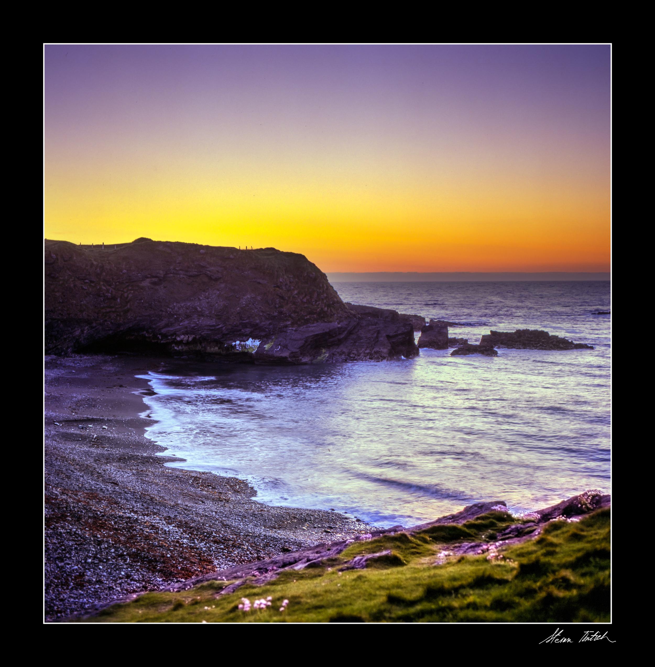 Ireland139a.jpg