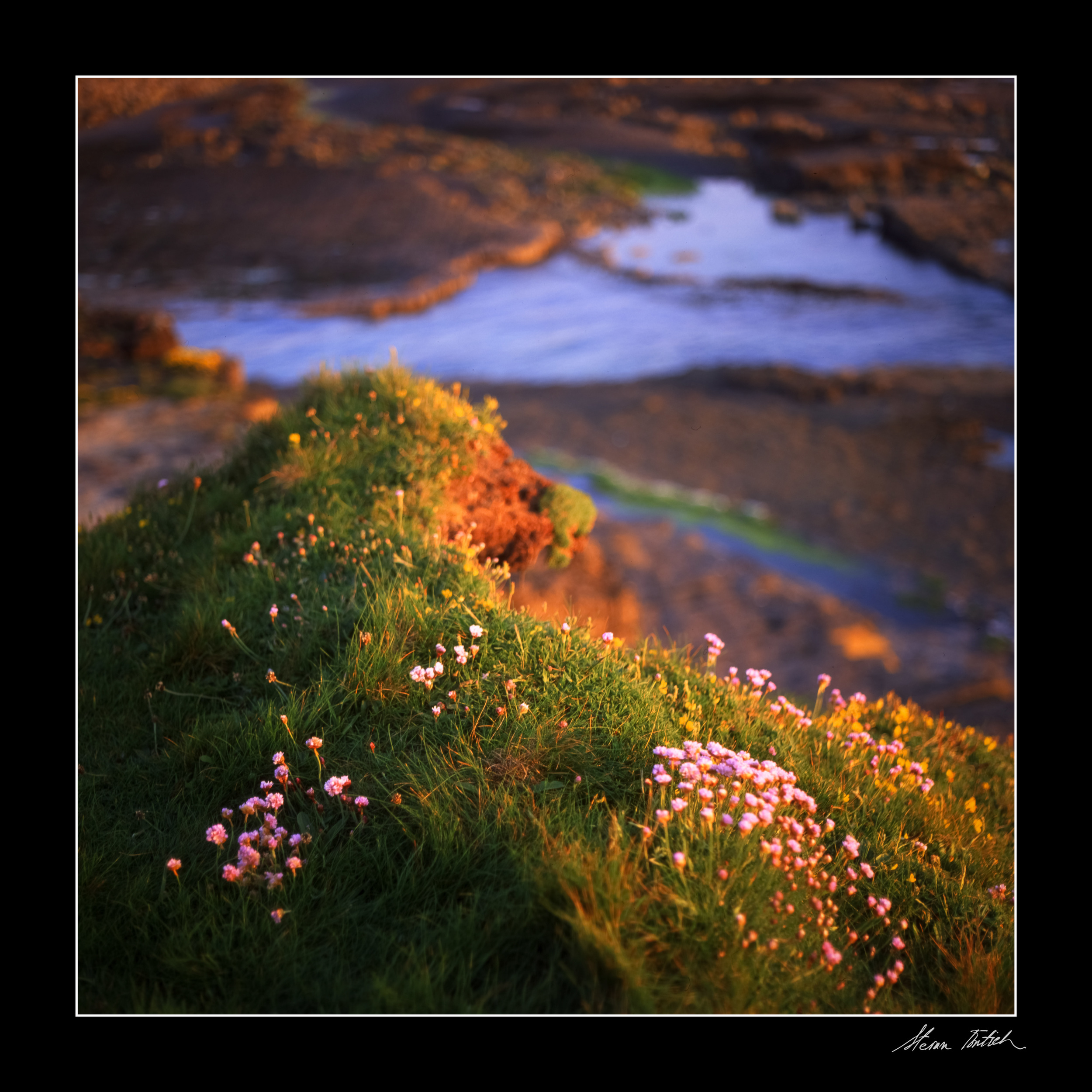 Ireland106a.jpg