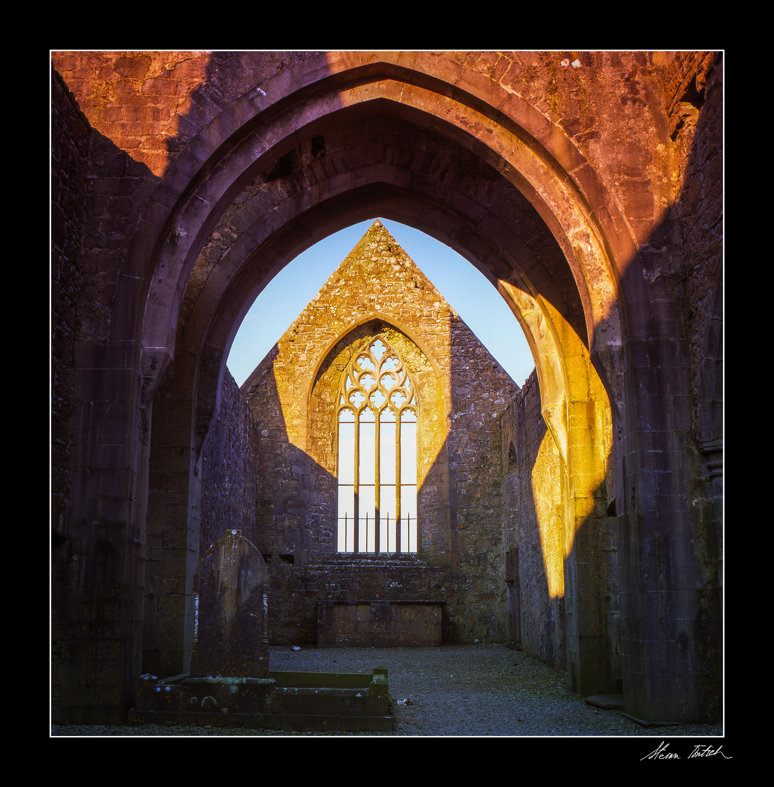 Ireland101a.jpg