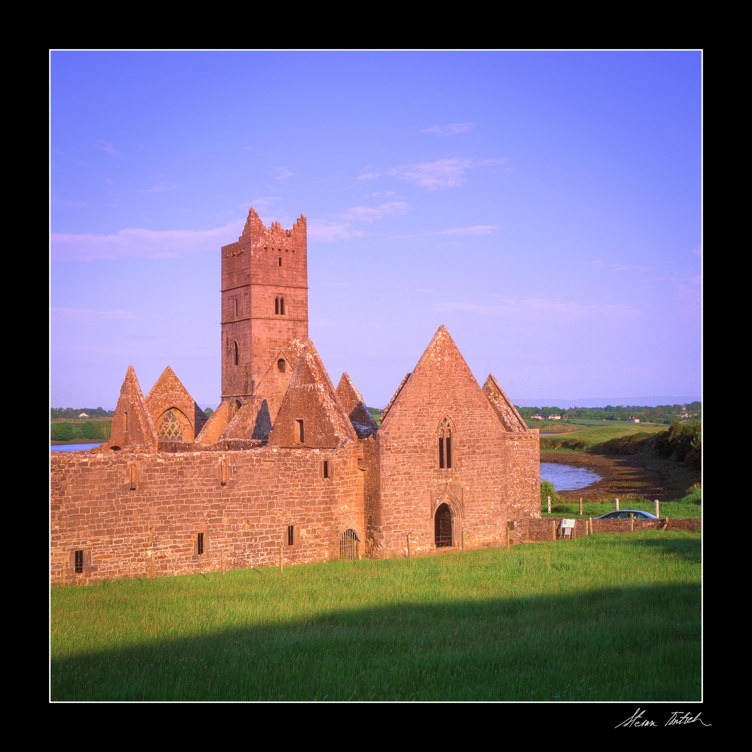 Ireland1010.jpg