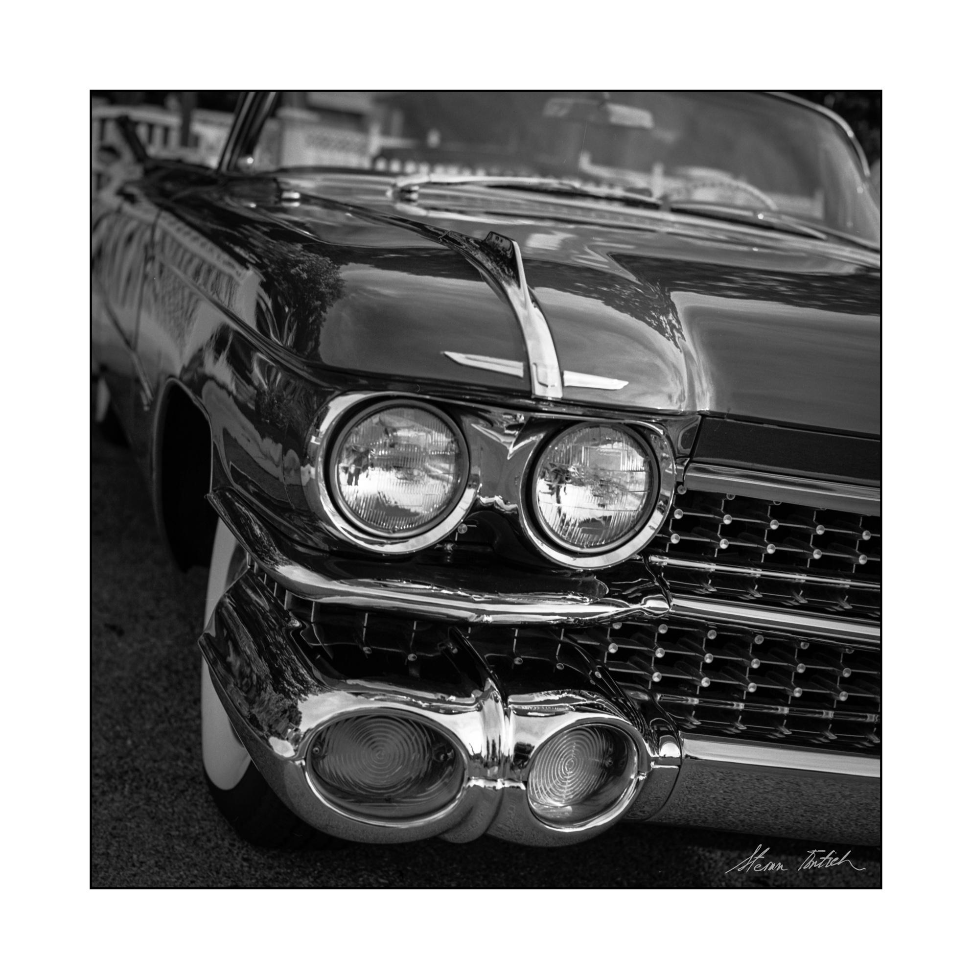 Car Show (10 of 15).jpg
