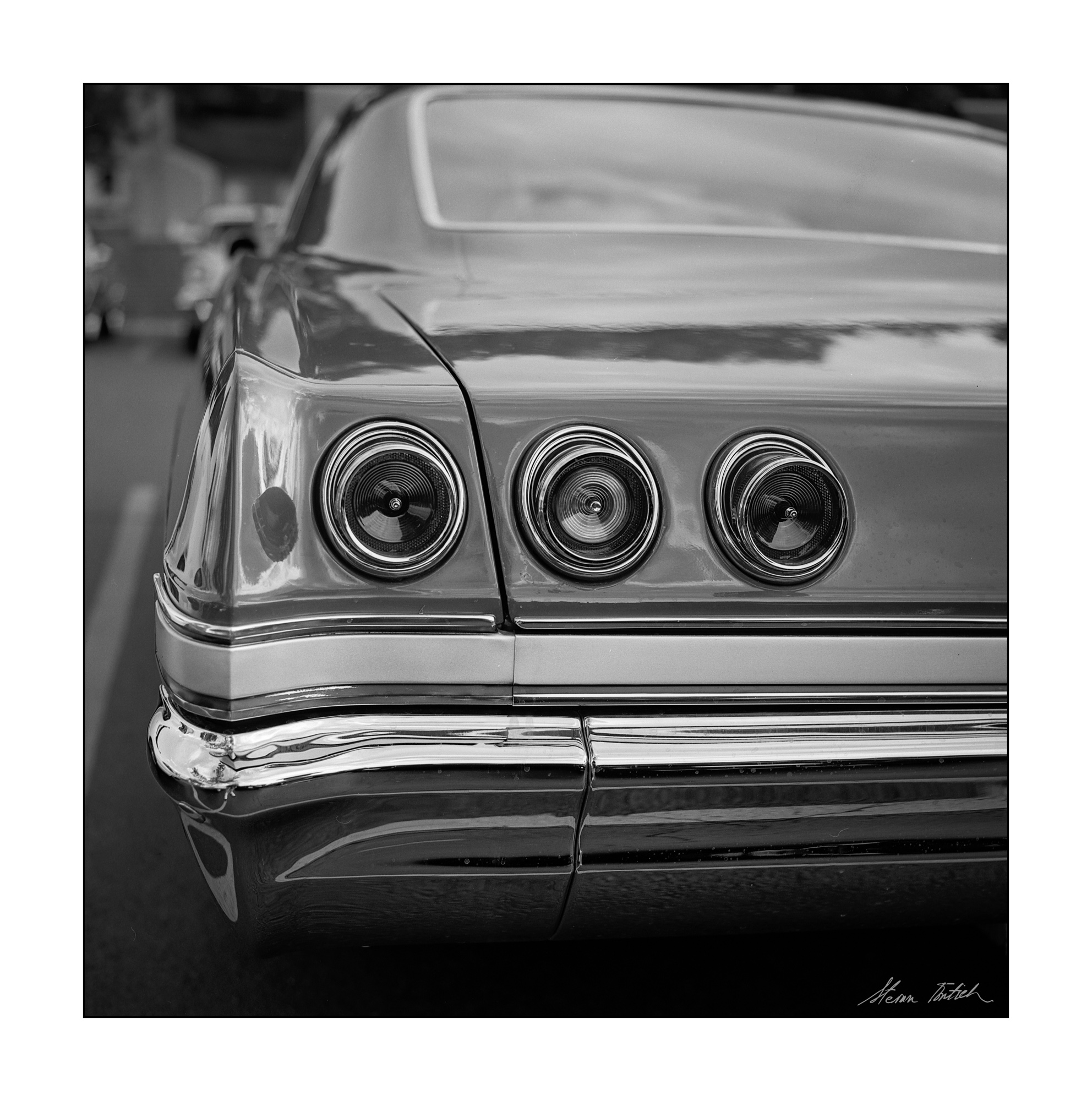Car Show (9 of 15).jpg