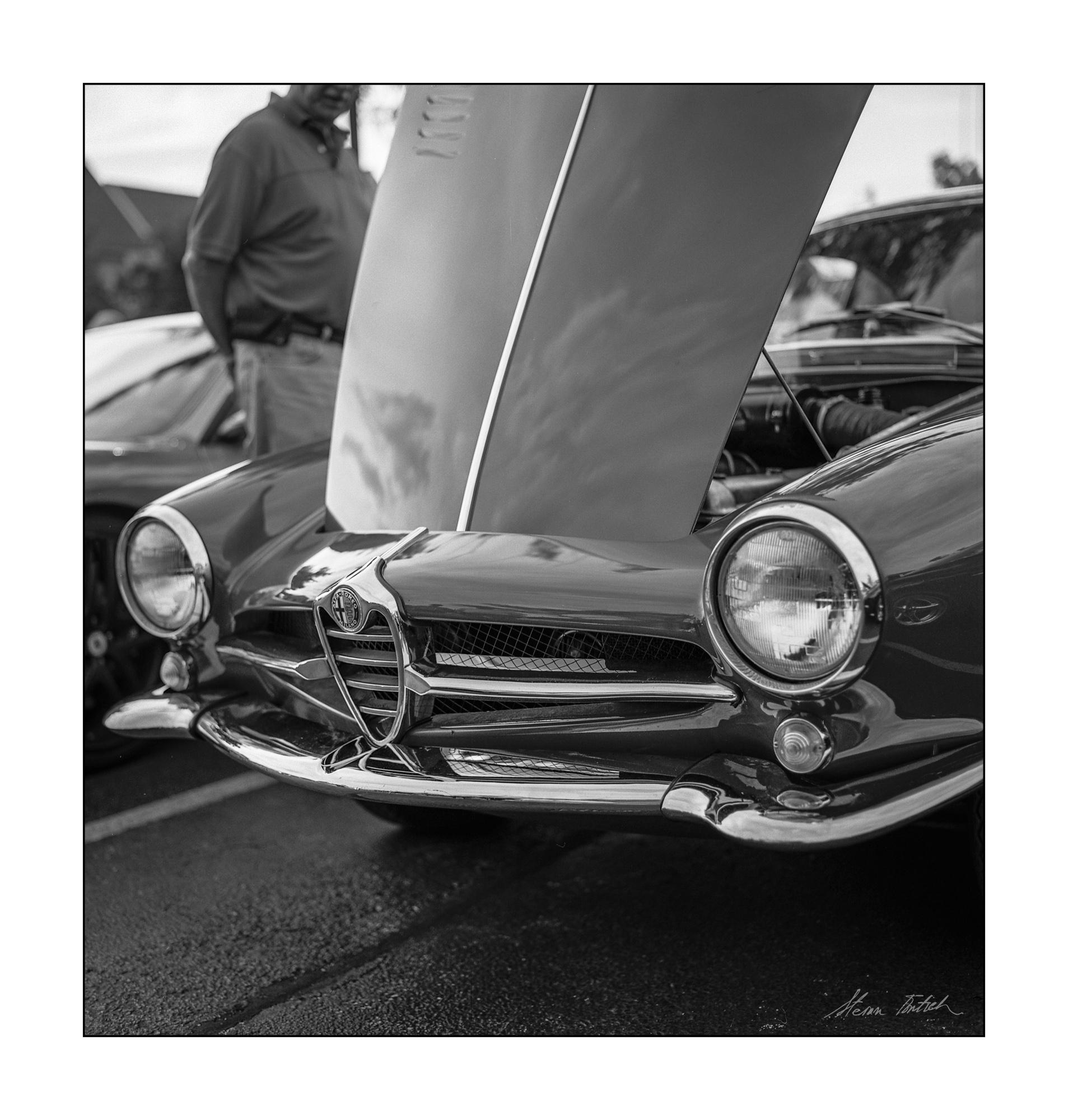Car Show (6 of 15).jpg