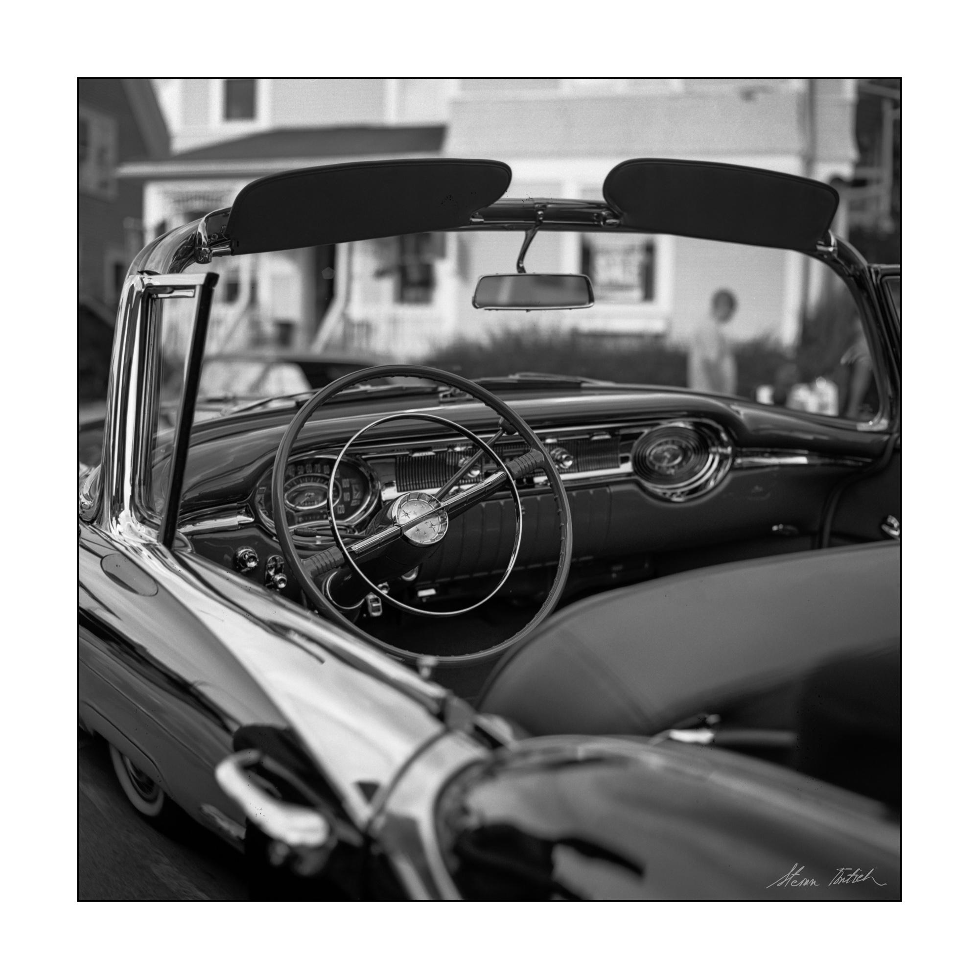 Car Show (4 of 15).jpg