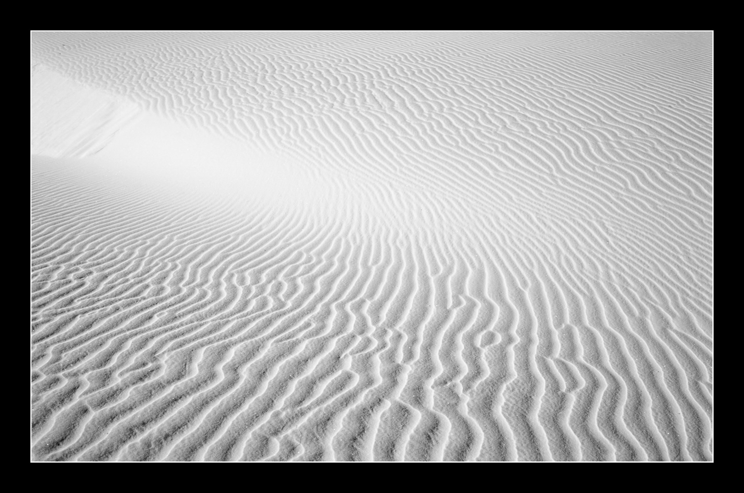 whitesandsprovia125.jpg
