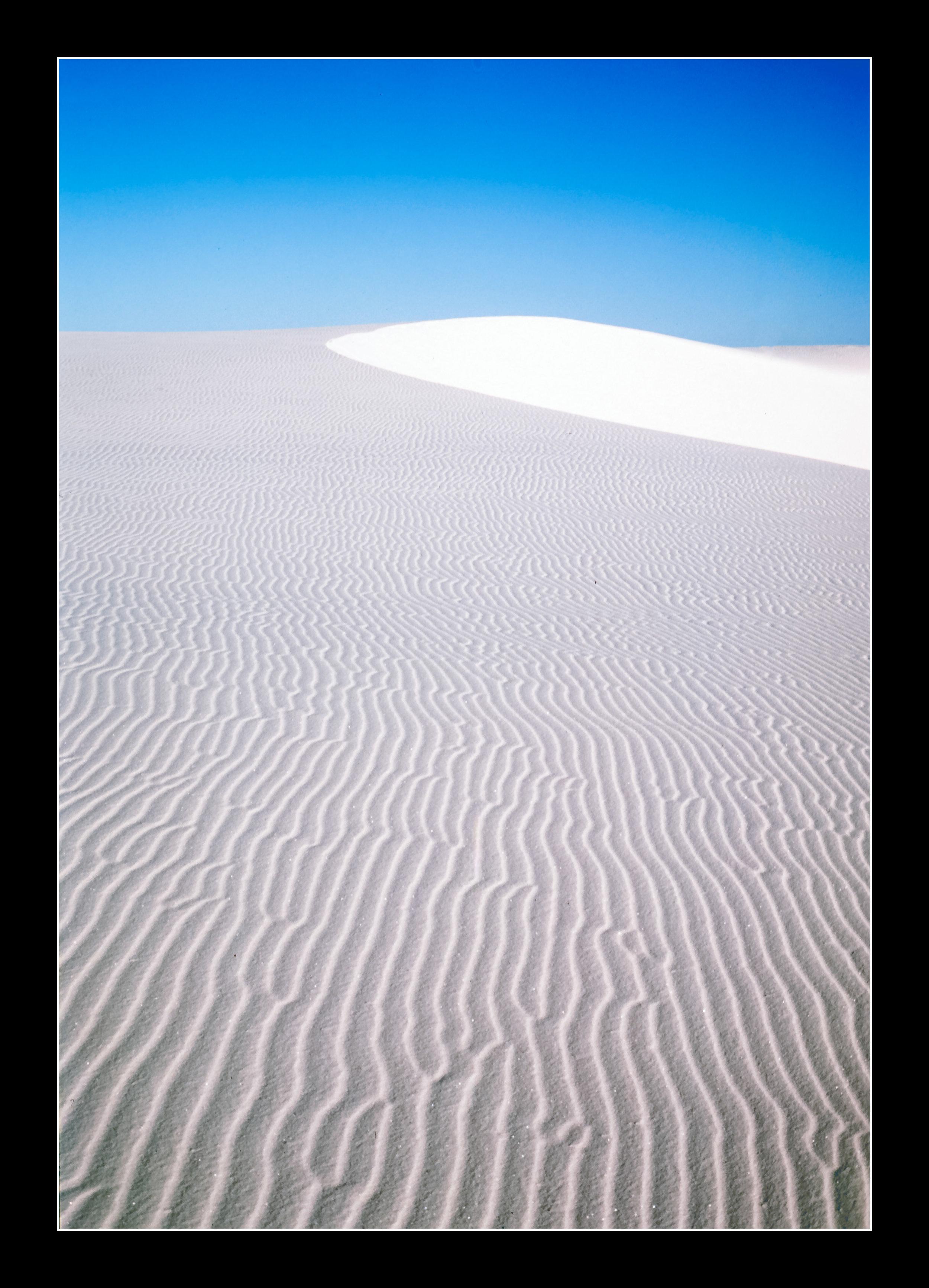 whitesandsprovia119.jpg