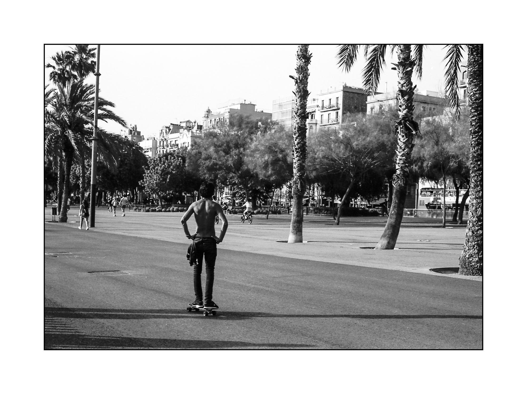 barcelona4.01.jpg