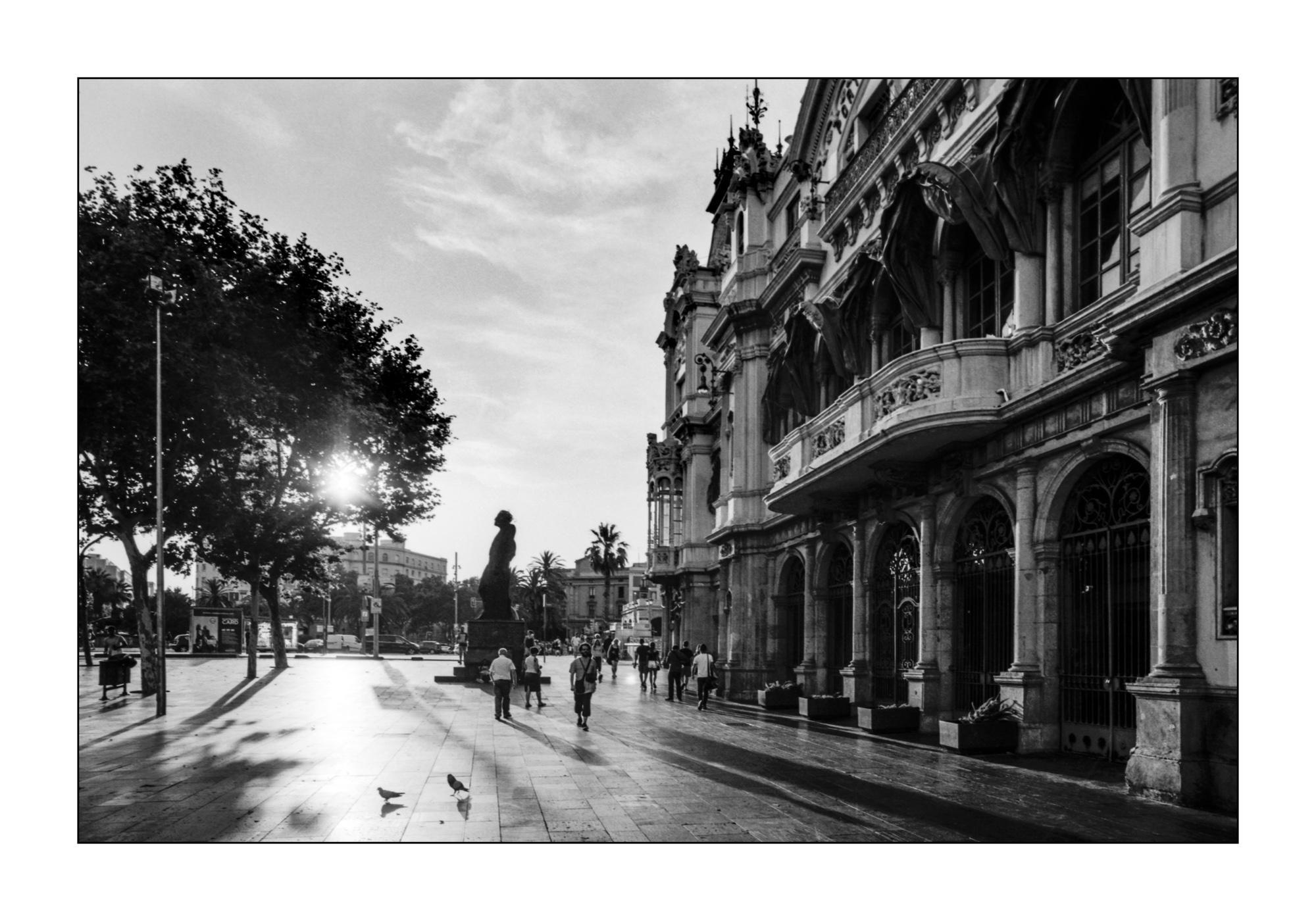barcelona4.07.jpg
