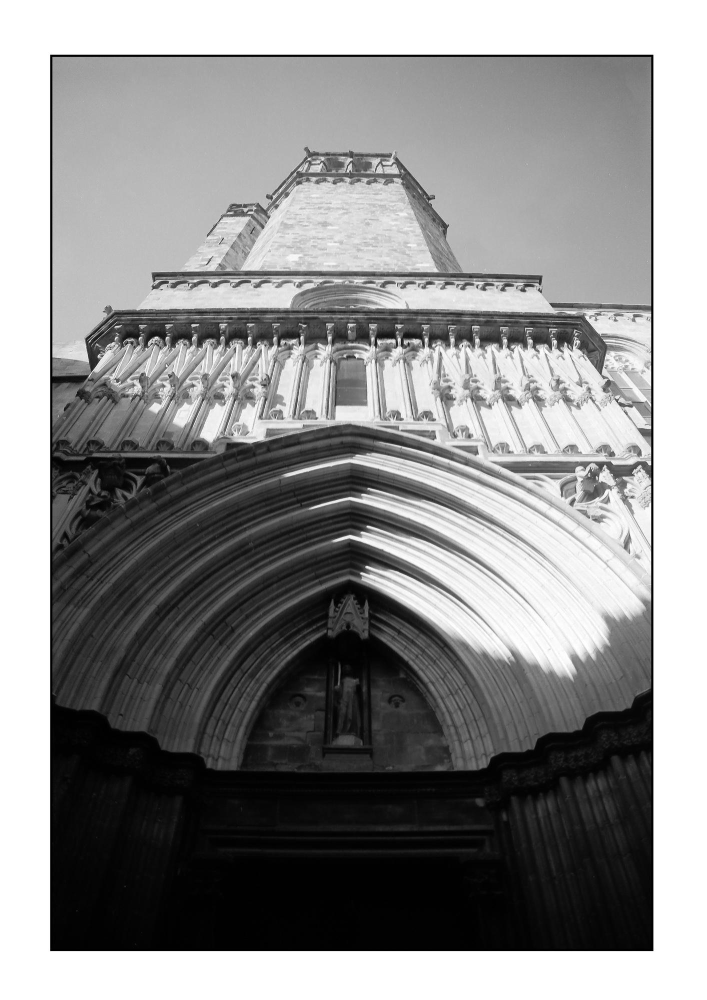 barcelona1.34-Edit-2.jpg