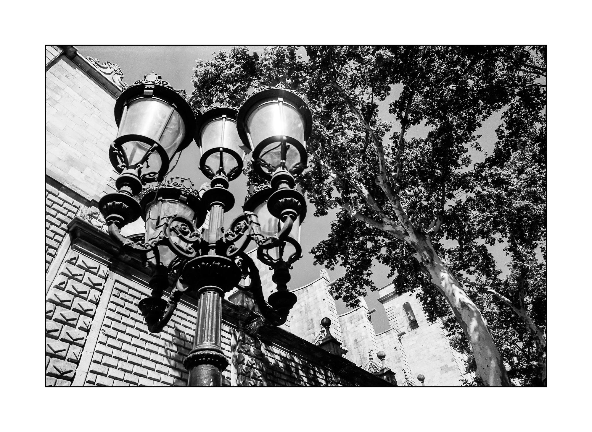 barcelona1.37-Edit.jpg